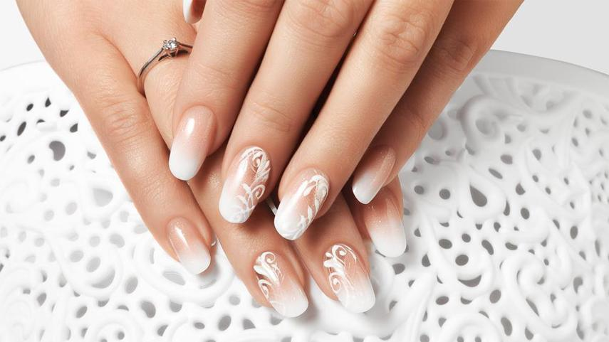 Solar Nails Vs Acrylic Nails Which Should You Choose