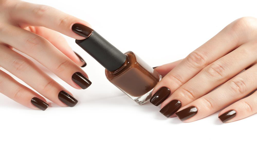 Top Reasons Why Queen Solar Nails Prices Are Truly Justified
