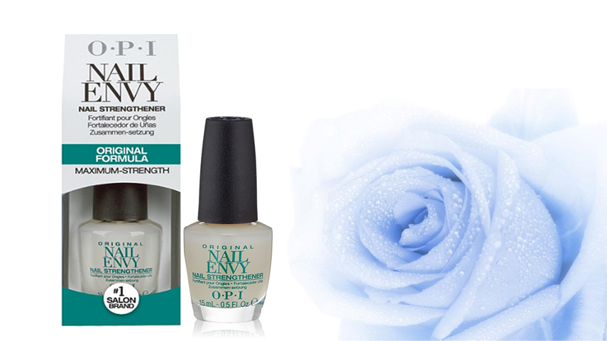 Nail Envy Nail Strengthener Original Formula Ulta Beauty - oukas.info