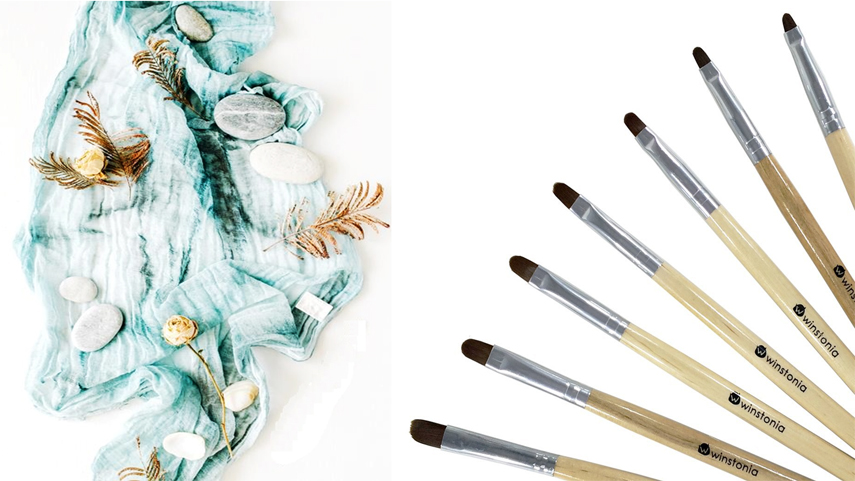 Best Nail Art Brushes Brand Best Nail 2018