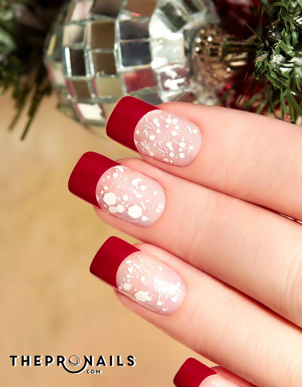 Thepronails acrylic nails your nail technician will mix a liquid with a powder and brush the mixture onto your nails theyll usually cover your entire nail prinsesfo Images