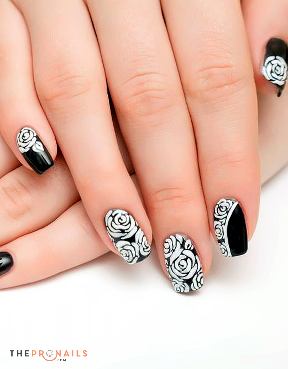 Tek nail spa waterbury ct hours nail ftempo for Nail salon hours